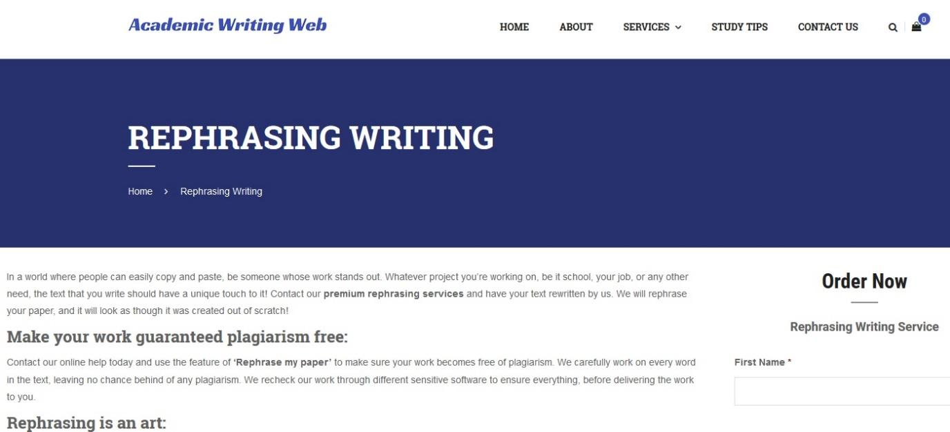 academicwritingweb.com review