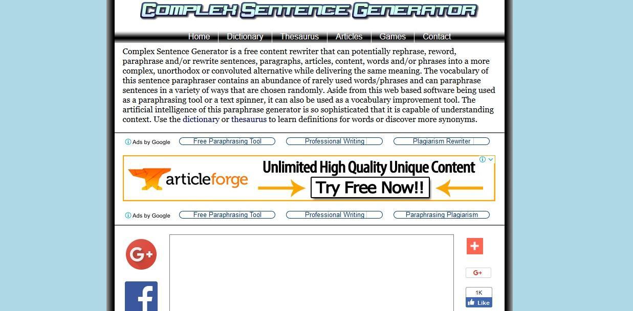 csgenerator.com review