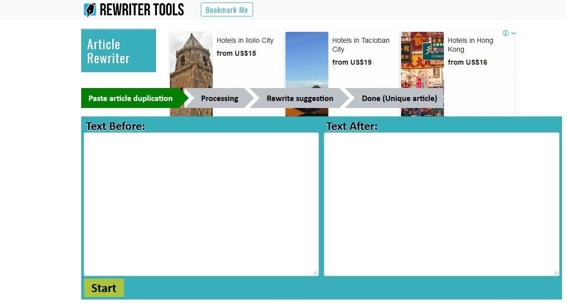 rewritertools.com review