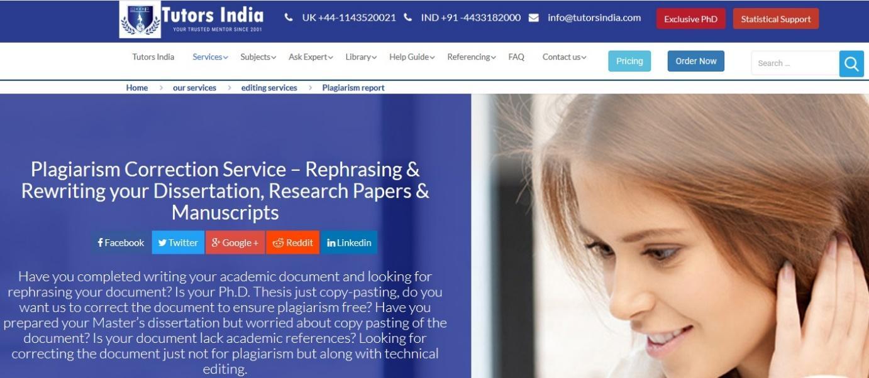 tutorsindia.com review